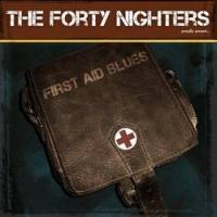 The Forty Nighters