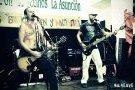 The Castro Zombies & The Mutant Phlegm