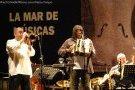 Milton Nascimento & Hermanos Belmondo