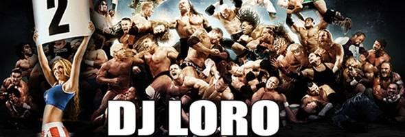DJ Loro