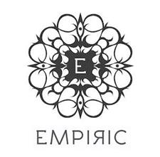 Empiric