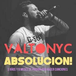 Valtonic