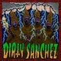 I'M, Dirty Sánchez