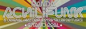Banda Achilifunk
