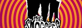 The Smoogers
