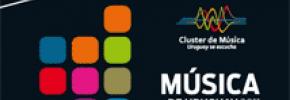 Música de Uruguay 2011