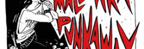 Mallorka Punkaway