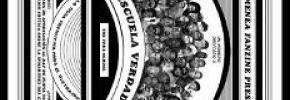 La Chimenea Fanzine nº Especial 28 – La escuela verdadera