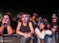 Festival Vilar de Mouros 2016 - Público