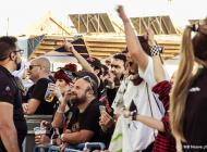 Motorcircus 2017 - Iggy Pop