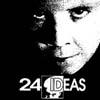 24 Ideas: Discografía Completa