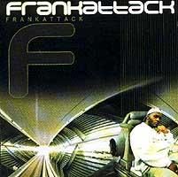 Frank T: Frankattack