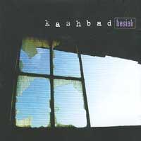 Kashbad: Hesiak
