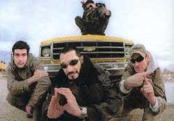 Hip Hop Español: Reportaje año 2000 – Parte II: Información detallada de grupos, sellos y medios