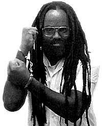 Mumia Abu-jamal: Un eco solidario desde el otro lado del océano