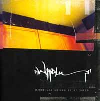 Hippaly: H2000 – Una odisea en el surco