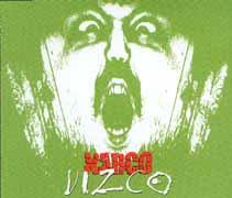 Narco: Vizco