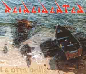 http://www.lafactoriadelritmo.com/fact11/entrevis/rein04.jpg