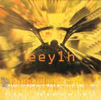 Eeylh: Derribar Estatuas