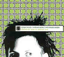 Information Society's Greatest Hits