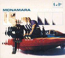 """Mcnamara: Rockstation"""" Remezclaos"""