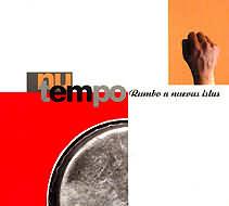Nu Tempo: Rumbo a nuevas islas