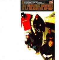 Los Verdaderos Kreyentes De La Religion Del Hip Hop: Kreyentes