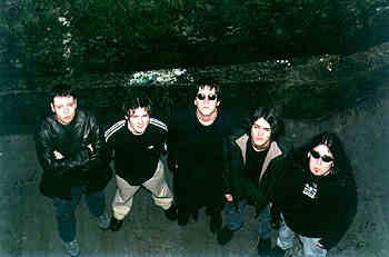 HDC: Pop-rock buscando el éxito