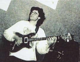 Manoel Macia: Ritmo, melodía, armonía y tecnología
