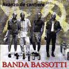 Banda Bassotti: Reunificación del grupo combativo italiano  más popular