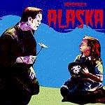 Varios: Homenaje A Alaska