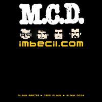 M.c.d.: Imbecil.Com