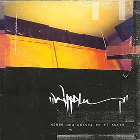 Hippaly: Sonidos abstractos