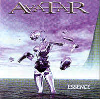 Avatar: Essence