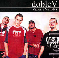 Doble V: Vicios y virtudes