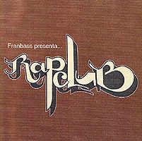 Franbass: Rap club