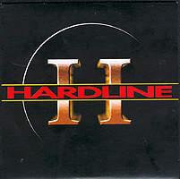 Hardline II