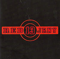 Journey: Red 13
