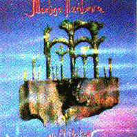 Medina Azahara: En al-hakim