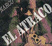 Narco: El atraco