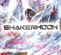 Shakermoon