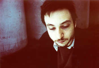 Refree: Entre el riesgo musical y la melancolía