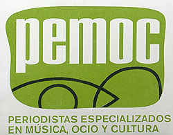 Pemoc: Manifiesto – Otro Timo No