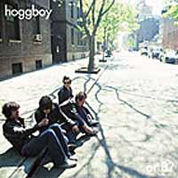 Hoggboy: Or 8?