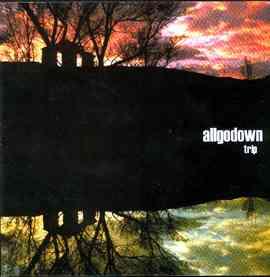 Allgodown: Intensidad, Originalidad Y Riesgo