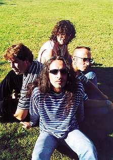 Platero Y Tu: Doce años de rock'n'roll