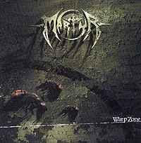 Sekhmet Records: Renovando el death metal