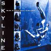 Skyline: Satisfaction