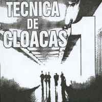 Varios: Tecnica De Cloacas