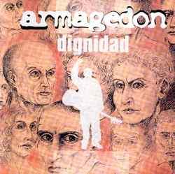 Armagedon: Despegando Sin Miedo